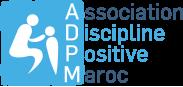Association Discipline Positive Maroc